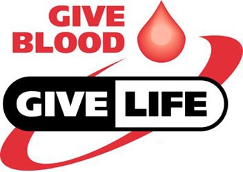 Blood Drive Set for May 22 at Lakeland Medical Center, St